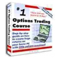 Trader Library Options Trading Course